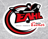 Eisner Auto Hockey League (EAHL)